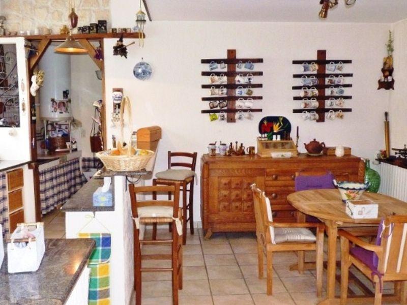 Sale house / villa Garlin 335000€ - Picture 4