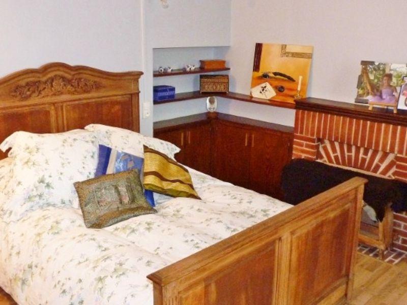Sale house / villa Garlin 335000€ - Picture 5