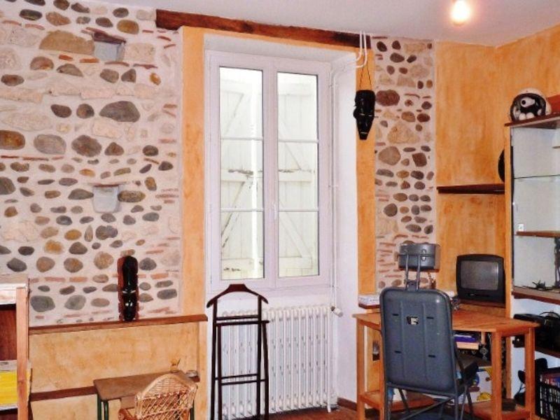 Sale house / villa Garlin 335000€ - Picture 8