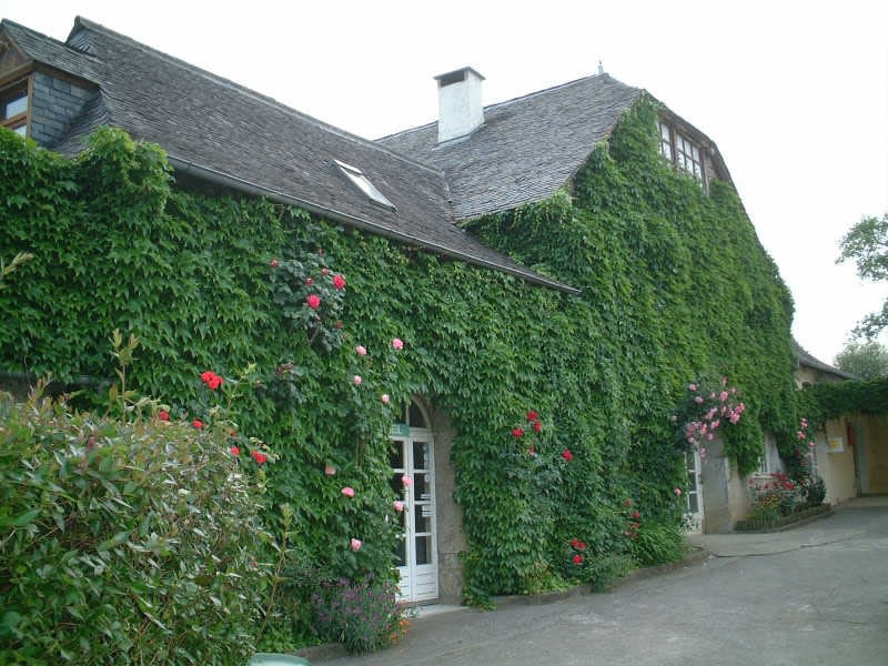 出售 住宅/别墅 Oloron ste marie 1490000€ - 照片 3