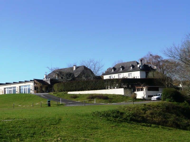 出售 住宅/别墅 Oloron ste marie 1490000€ - 照片 5