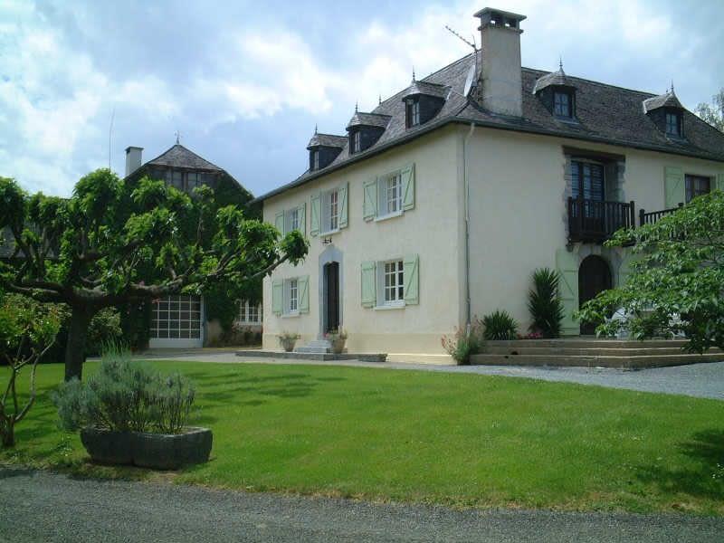 出售 住宅/别墅 Oloron ste marie 1490000€ - 照片 9