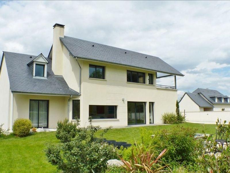 出售 住宅/别墅 Tarbes 499000€ - 照片 2