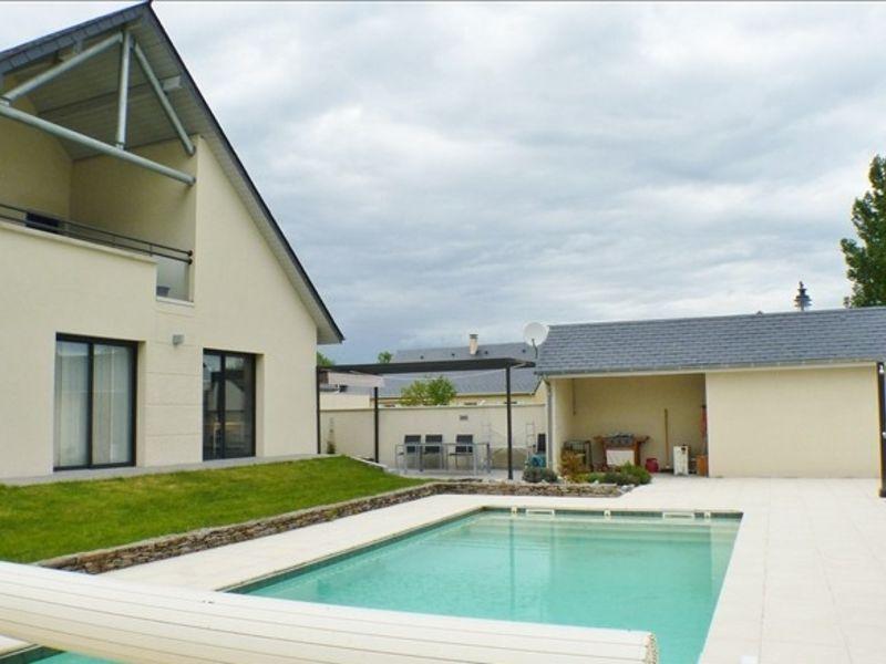 出售 住宅/别墅 Tarbes 499000€ - 照片 3