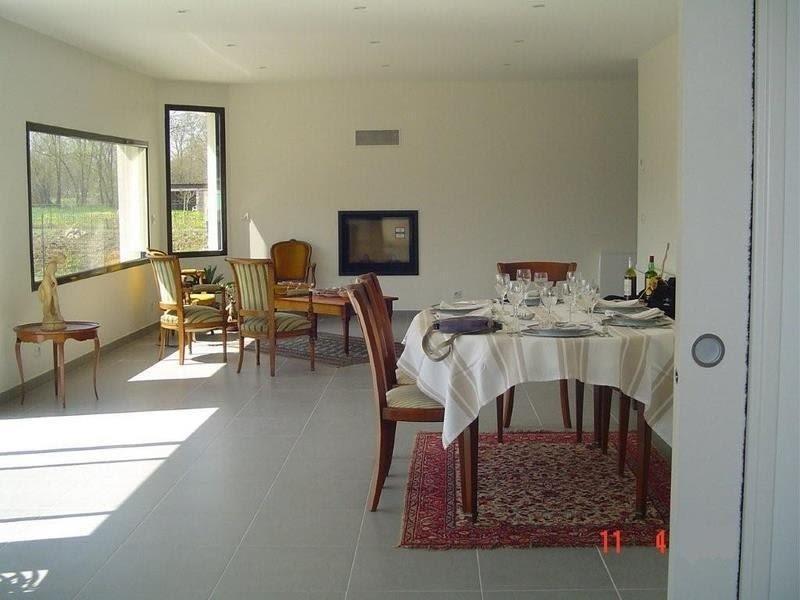 出售 住宅/别墅 Tarbes 499000€ - 照片 4