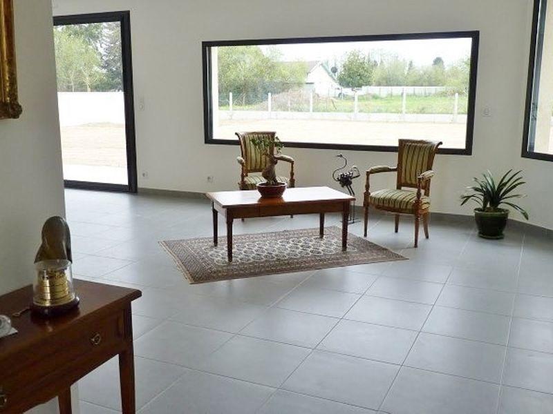出售 住宅/别墅 Tarbes 499000€ - 照片 5