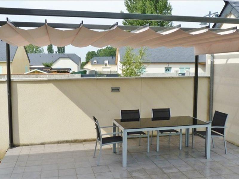 出售 住宅/别墅 Tarbes 499000€ - 照片 6