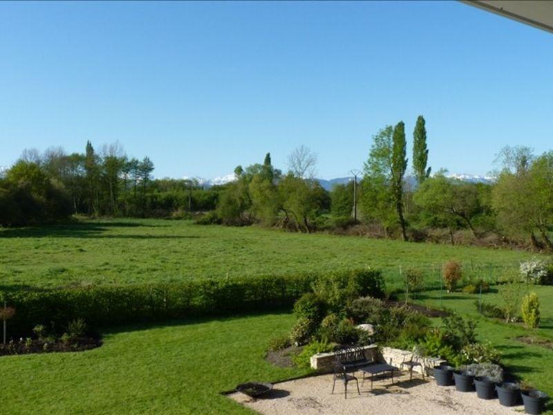 出售 住宅/别墅 Tarbes 499000€ - 照片 7