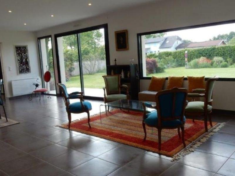 出售 住宅/别墅 Tarbes 499000€ - 照片 9