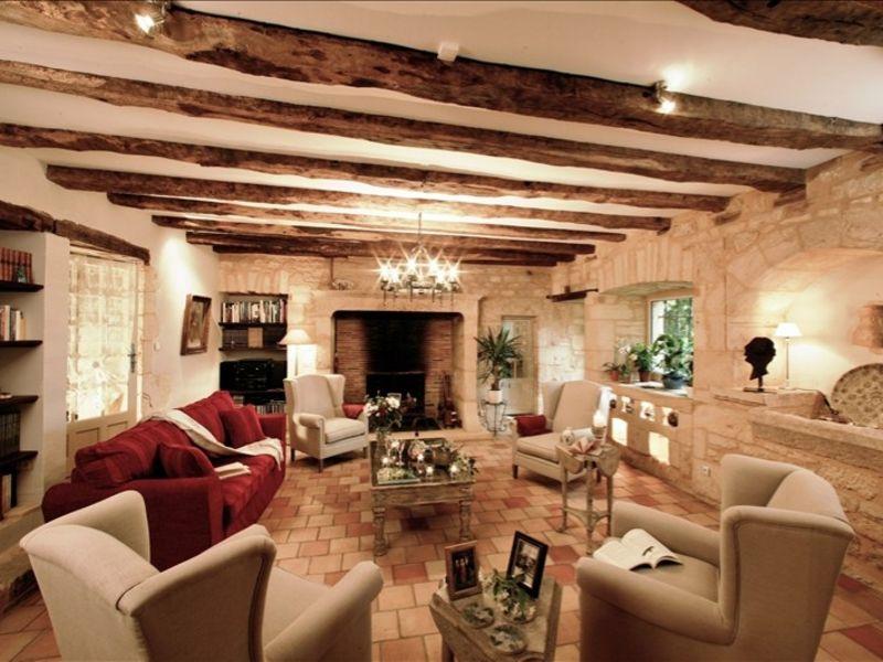 出售 住宅/别墅 Villeneuve sur lot 975000€ - 照片 3