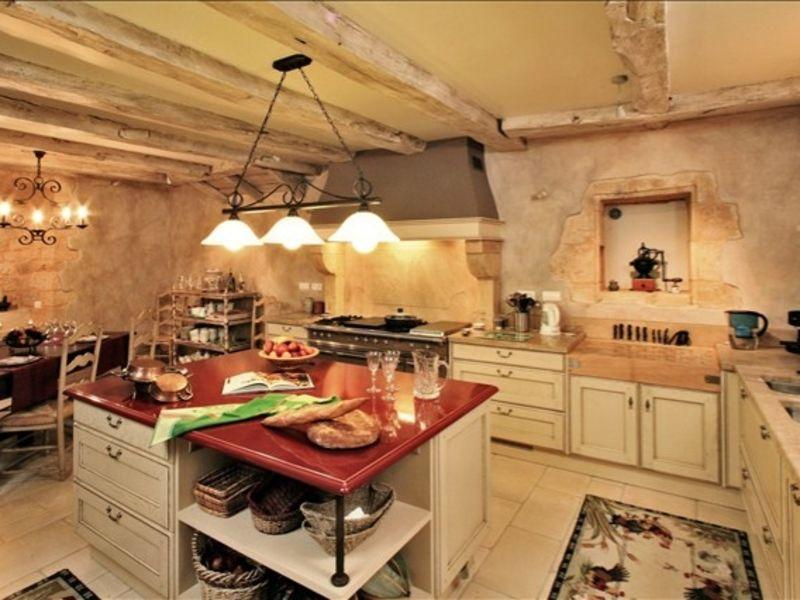 出售 住宅/别墅 Villeneuve sur lot 975000€ - 照片 4