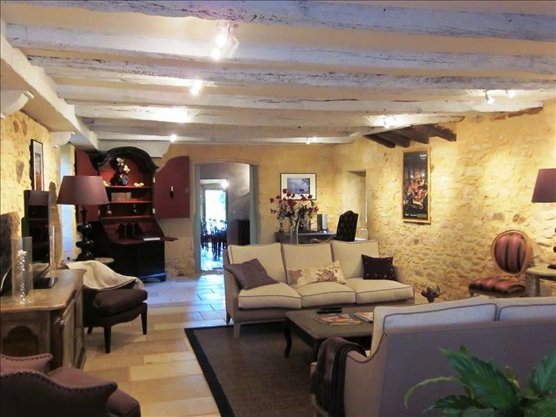 出售 住宅/别墅 Villeneuve sur lot 975000€ - 照片 5