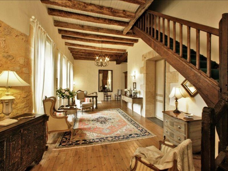 出售 住宅/别墅 Villeneuve sur lot 975000€ - 照片 6