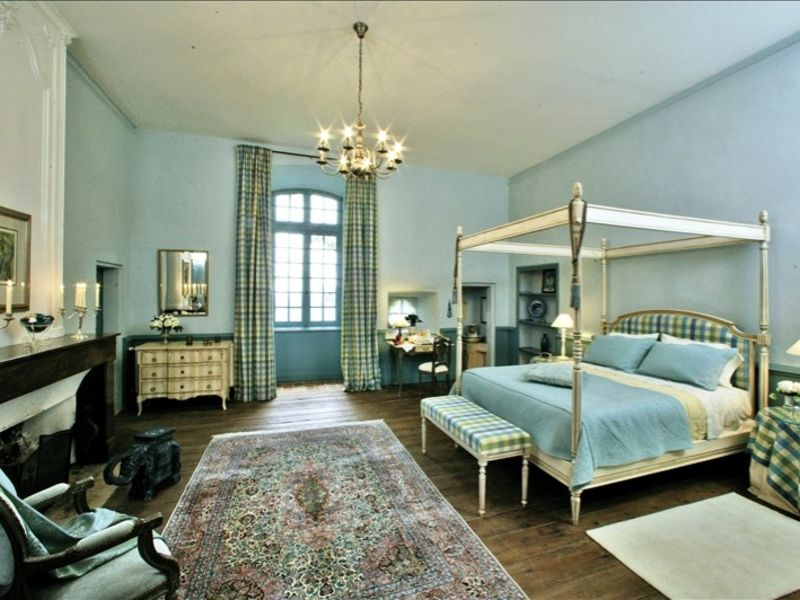 出售 住宅/别墅 Villeneuve sur lot 975000€ - 照片 7