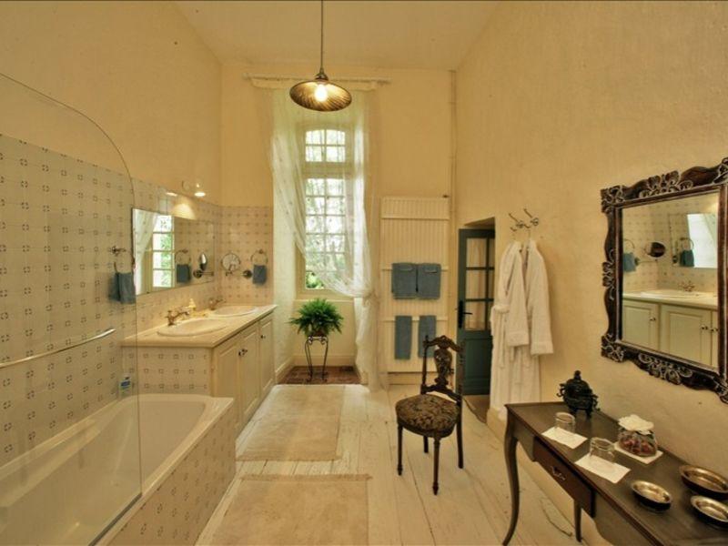 出售 住宅/别墅 Villeneuve sur lot 975000€ - 照片 8