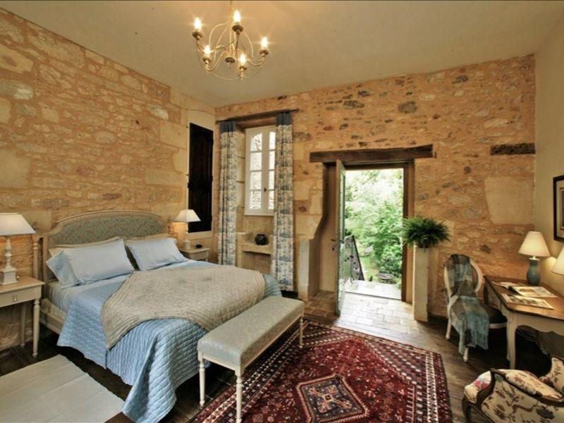 出售 住宅/别墅 Villeneuve sur lot 975000€ - 照片 10