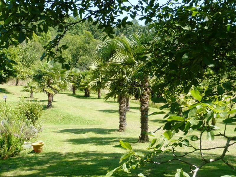 Vente maison / villa Pau- 13 mns sud de pau 795000€ - Photo 3