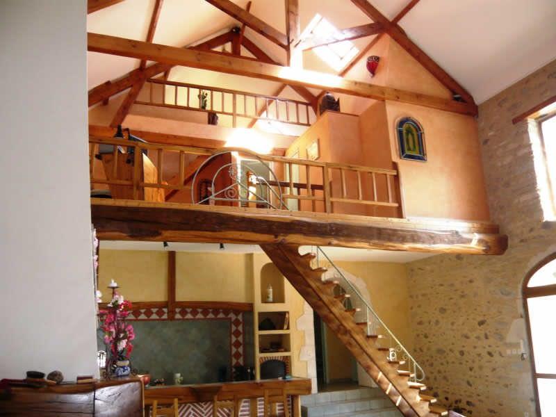 Vente maison / villa Pau- 13 mns sud de pau 795000€ - Photo 4