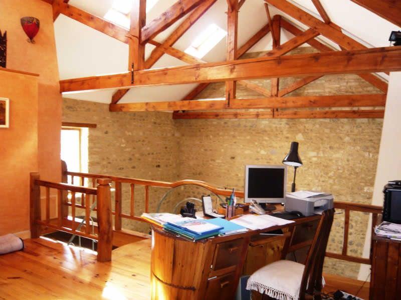 出售 住宅/别墅 Pau- 13 mns sud de pau 795000€ - 照片 6