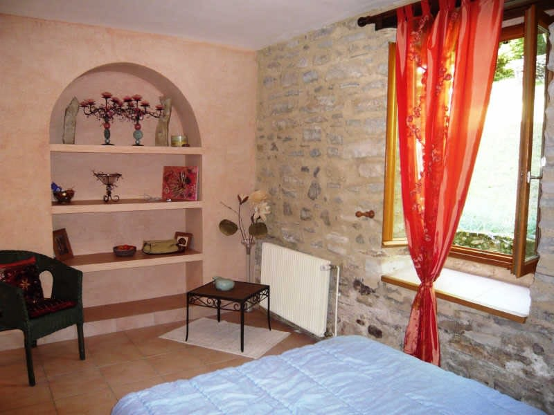 出售 住宅/别墅 Pau- 13 mns sud de pau 795000€ - 照片 7