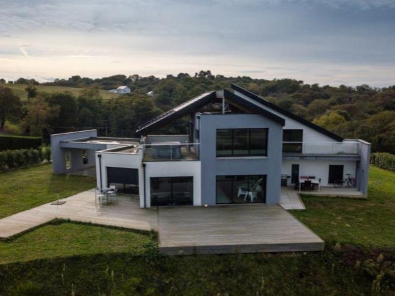 Sale house / villa Orthez 499500€ - Picture 1