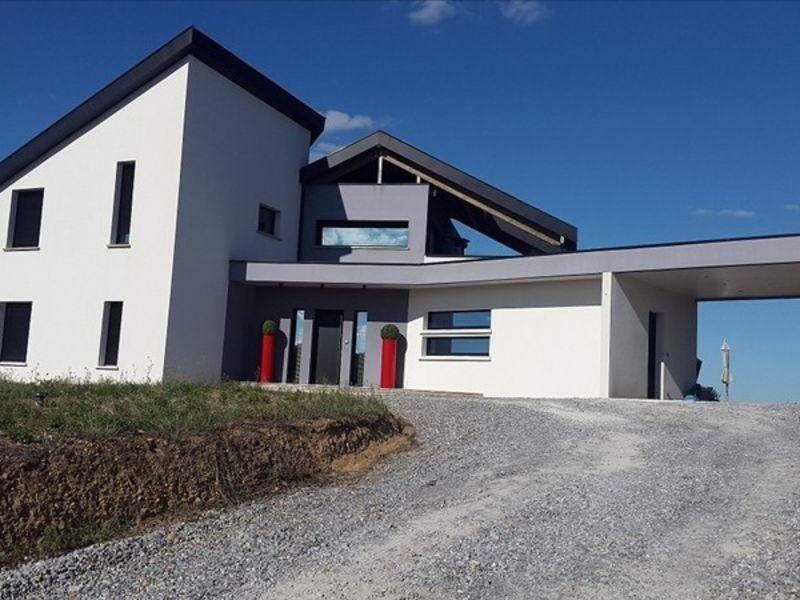 Vente maison / villa Orthez 499500€ - Photo 2