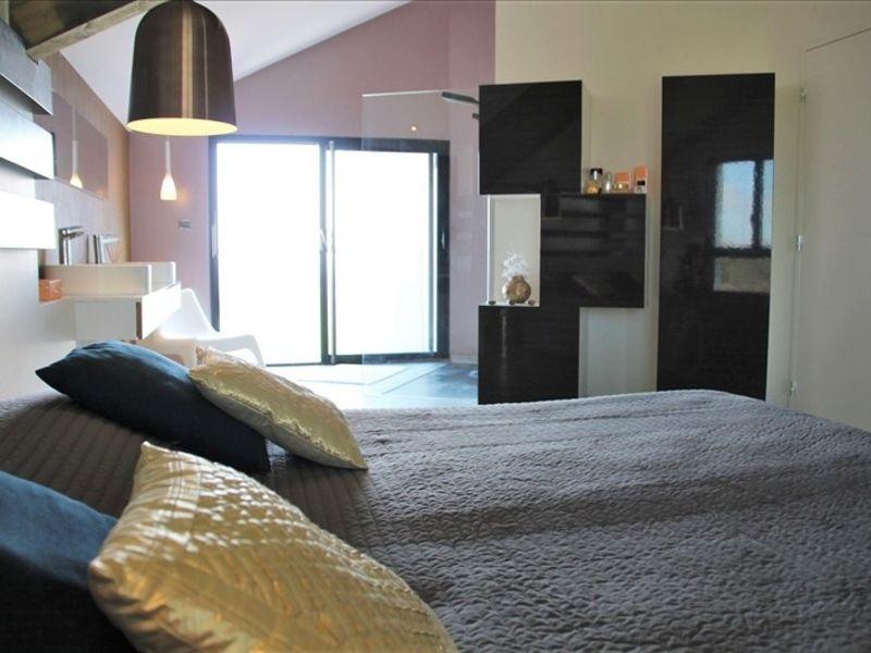 Sale house / villa Orthez 499500€ - Picture 10