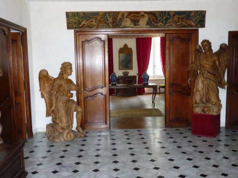 Deluxe sale house / villa Peyrehorade 787 500€ - Picture 3