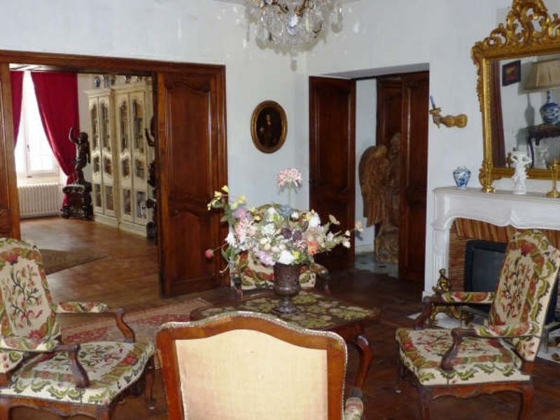Deluxe sale house / villa Peyrehorade 787 500€ - Picture 4