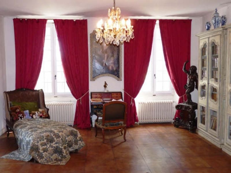 Deluxe sale house / villa Peyrehorade 787 500€ - Picture 5