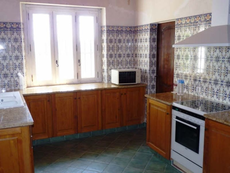 Deluxe sale house / villa Peyrehorade 787 500€ - Picture 8