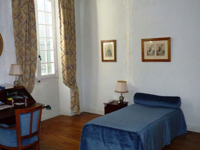 Deluxe sale house / villa Peyrehorade 787 500€ - Picture 10