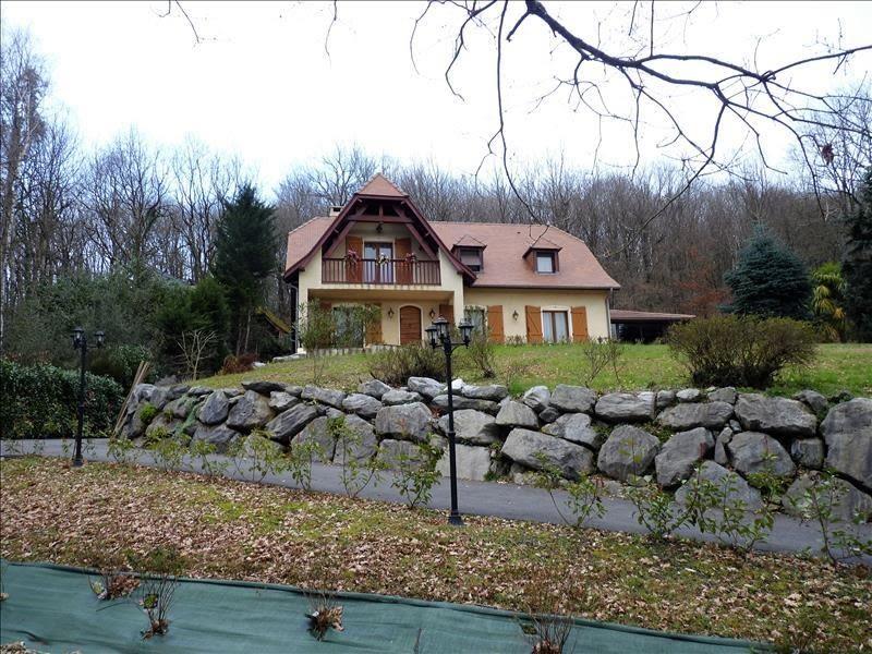 出售 住宅/别墅 Pau 384900€ - 照片 1