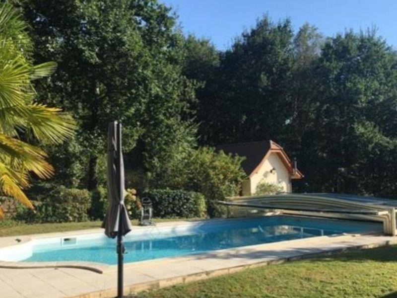 出售 住宅/别墅 Pau 384900€ - 照片 2