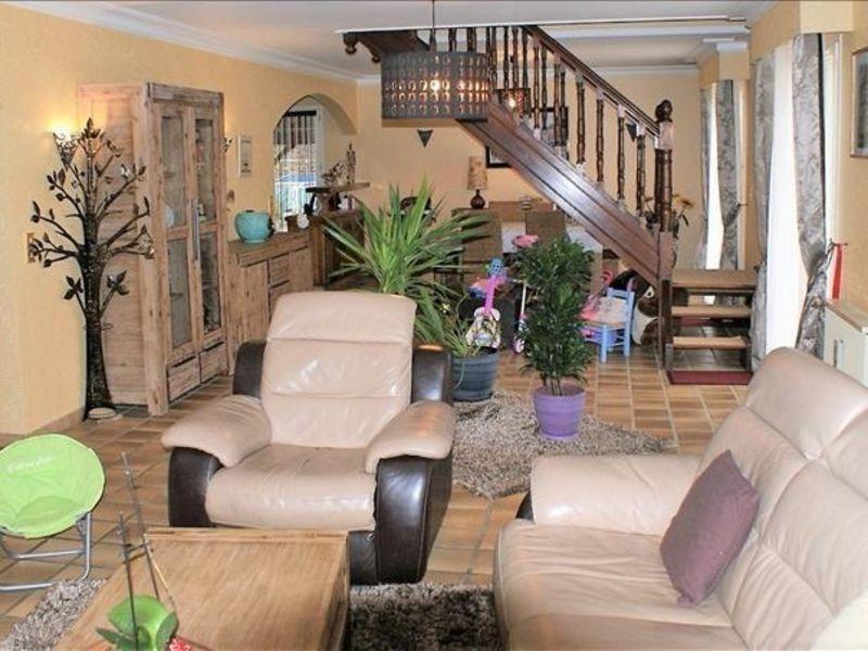 出售 住宅/别墅 Pau 384900€ - 照片 3