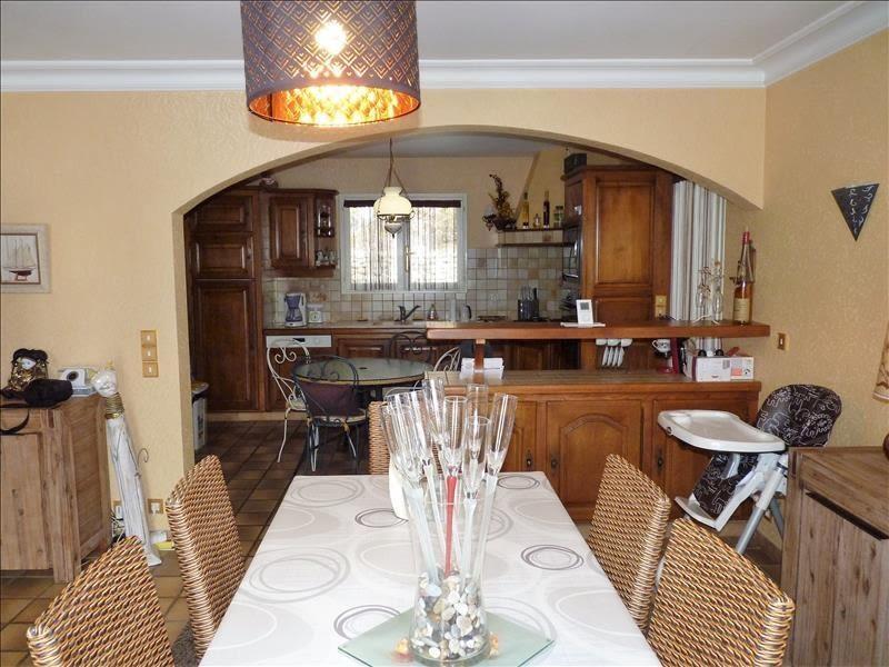 出售 住宅/别墅 Pau 384900€ - 照片 4