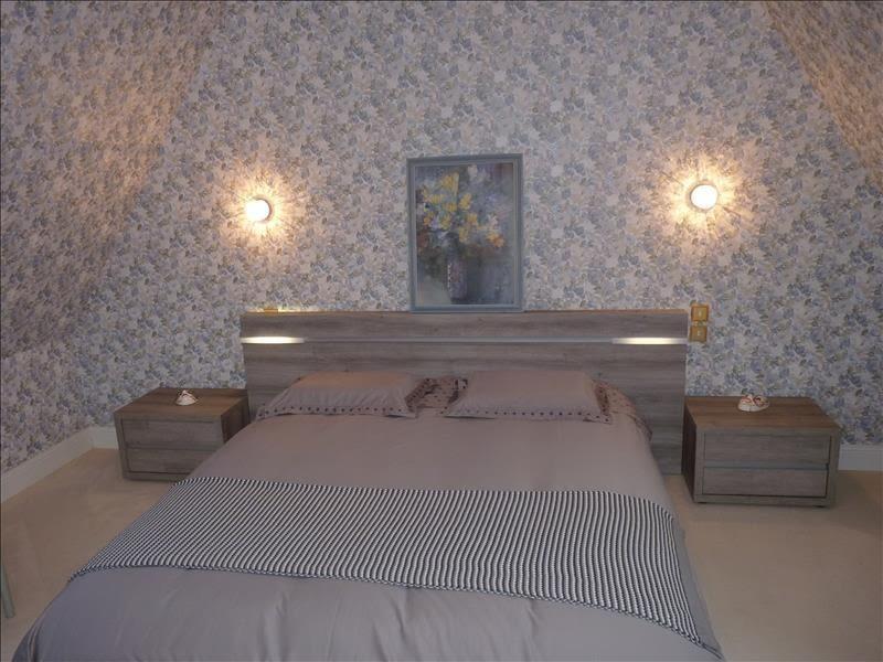 出售 住宅/别墅 Pau 384900€ - 照片 5