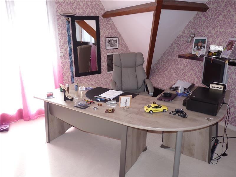 出售 住宅/别墅 Pau 384900€ - 照片 6
