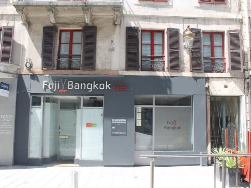 出售 房间 Pau 68000€ - 照片 1