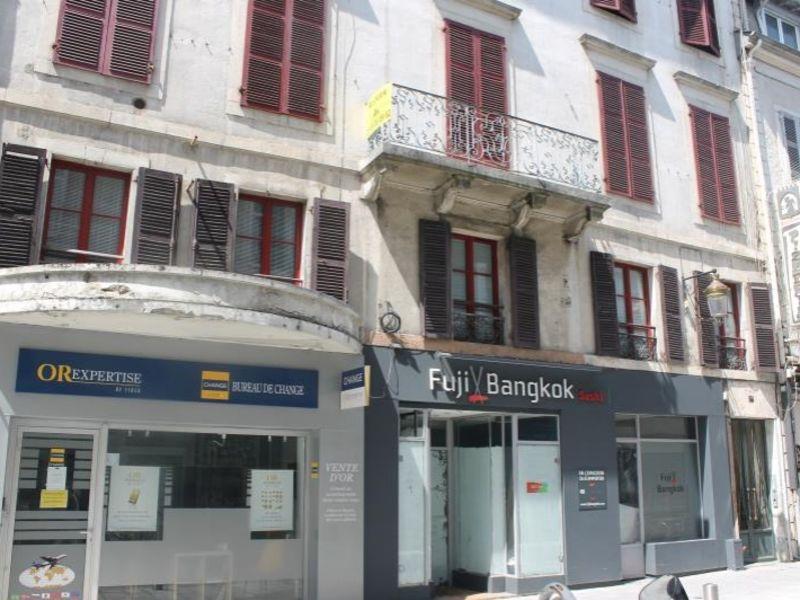 出售 房间 Pau 68000€ - 照片 2