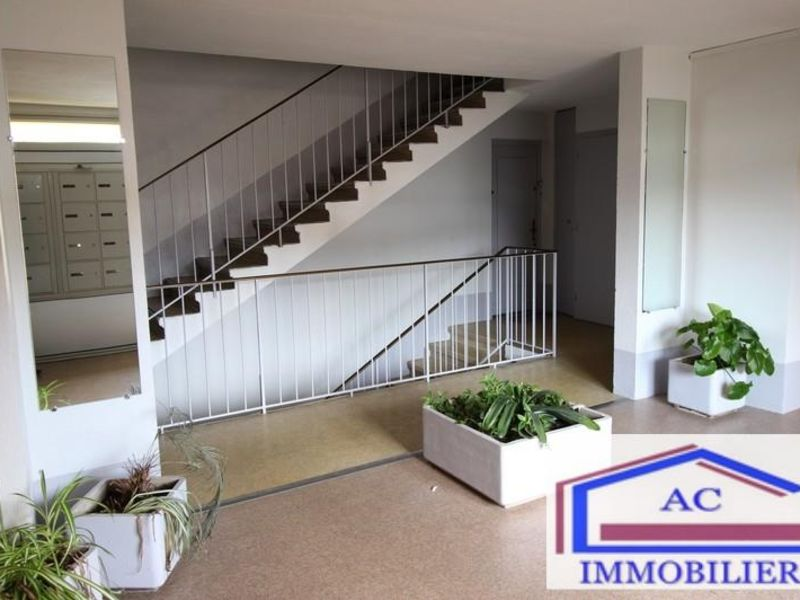 Vente appartement St etienne 49 000€ - Photo 2
