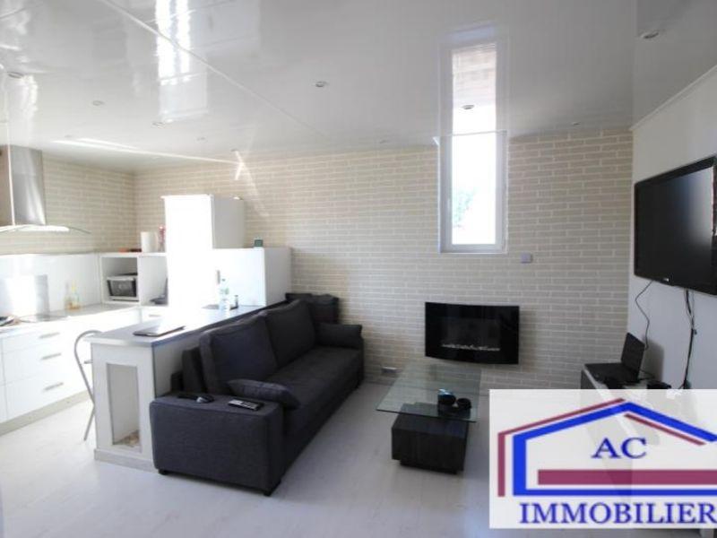 Vente appartement St etienne 54000€ - Photo 1