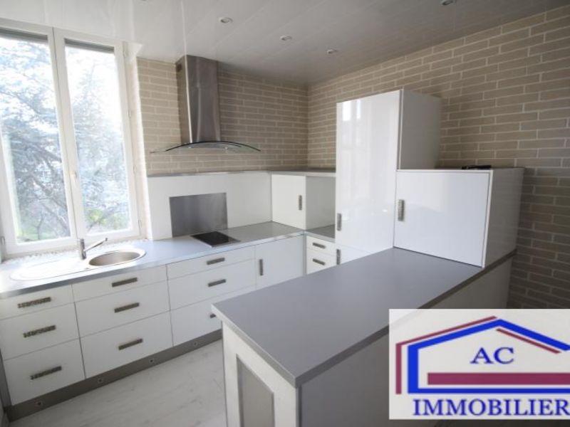 Vente appartement St etienne 54000€ - Photo 2