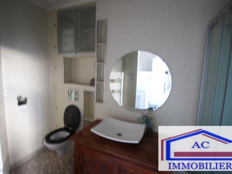 Vente appartement St etienne 54000€ - Photo 3