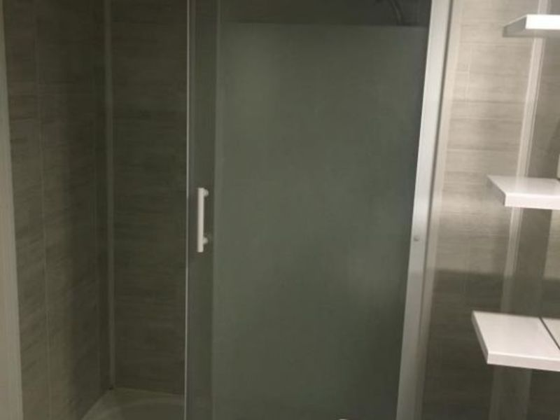 Location appartement Poitiers 630€ CC - Photo 4