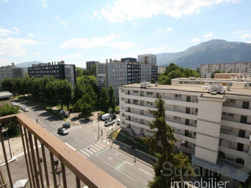 Sale apartment Grenoble 105000€ - Picture 5