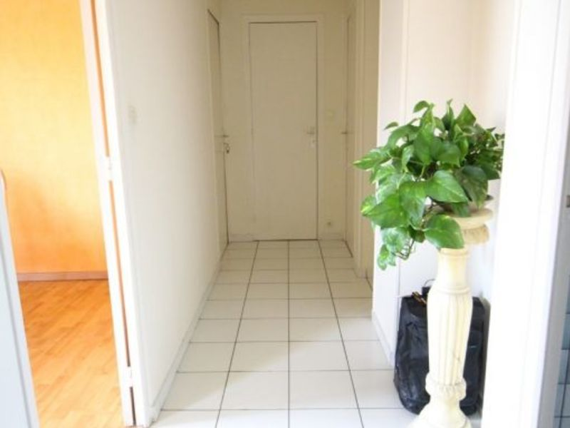 Vente appartement Grenoble 105 000€ - Photo 9
