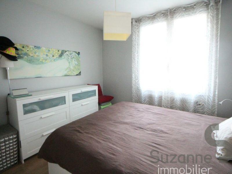 Vente appartement Grenoble 129400€ - Photo 5