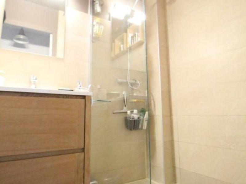 Vente appartement Grenoble 129400€ - Photo 7