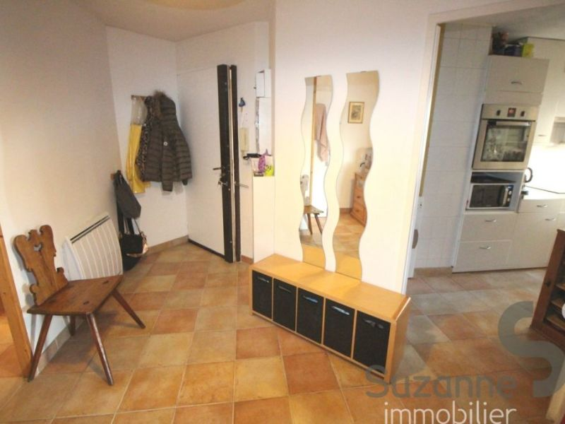 Sale apartment Grenoble 268 000€ - Picture 6